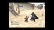 Star Wars Battlefront 2 Sith Anakin Skywalker