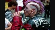 Vomito Nuclear Ke Facil Es Ser Punk