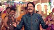 Индийско 2015 Abdallah Al Rowaished ... Ma Sadag Khabar
