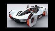 колите през 2020!