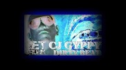 Dirty Crunk Gengsta Beat Cj Gyppy 2012