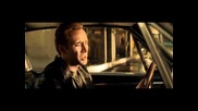 Gone In 60 Seconds Eleanor Gt500 Chase Scene