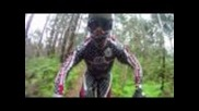 Madnickness - the movie [dawnhill]