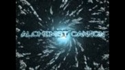 Chillstep Dubstep Mix d(^-^)b
