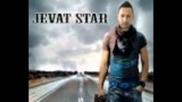 jevat star reklama baso nevo album ( naskoro ) new album 2011.flv