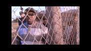 Eazy E - Real Mothafuckin G's