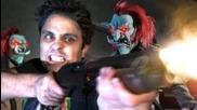 Убийство на Тролове шокира света!!! :d