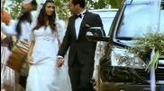 Сватбата на Демир и Аси
