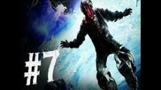 Dead Space 3 Gameplay Walkthrough Part 7 - Expect Delays - Chapter 5 (ds3)