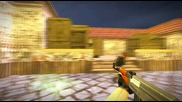 Mibr - World Tour 2008 by Insannity-productions