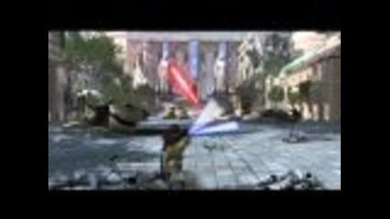 Xbox 360 Kinnect E3 2010