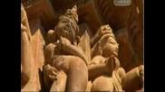 Затерянные миры: Камасутра - двигатель прогресса = 2009
