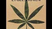 Cypress Hill - Roll It Up, Light It Up, Smoke It Up