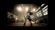 Full Hd Inna Rocker Club Official video 2011 clip oficial mp4 full hd 1080p