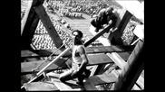 история (1964) по Радой Ралин