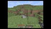 Minecraft - Епизод 5 (част 2)