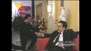 Жестока любов-епизод 86