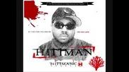 Hittman ft. dr. Dre-last dayz