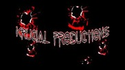 Krucial Productions ft. Dosia Demon & Valtiel - Some Devil Shit