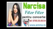 Narcisa - Fitze Fitze