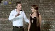 Nadya Kazakova & Yani Tonev - Dvama S Teb