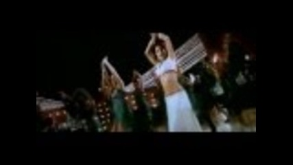 Do Dhari Talwar - Mere Brother Ki Dulhan
