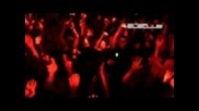 Elsandro Plays Susana - Closer (album Mix) @ Armada Night Yekaterinburg, Russia