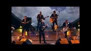 """Стас Михайлов - """"только ты..."""" концерт в Кремле 04.04.2011 г."""