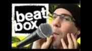 Как да правим лесен Beatbox?