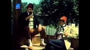 Чичовци (1976) по Иван Вазов - част 2
