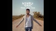 Kendji Girac - Viens chez nous