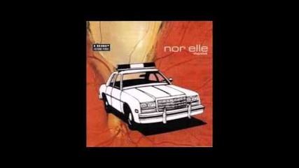 Nor Elle - Key to the City