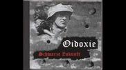 Oidoxie - Schwarze Zukunft