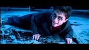 Ектремно пърдене от Хари - пародията на века