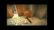 minecraft survival ep 1 with luk4o2000