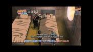 """""""naruto's Vow!"""" - Official Naruto Shippuden 242 Preview"""
