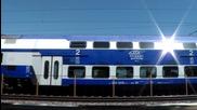 Cfr 41-0304-0 пристига на Кривина