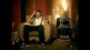 Christina Aguilera Feat Nelly - Tilt Ya Head Back