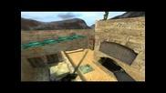 Bollnas gameplay #3
