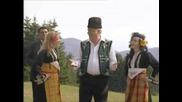 Виевска фолк група - Родопска китка Hq