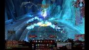 Icecrown Citadel - lord marowgar-informaciq za tankove