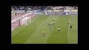 Steve Leo Beleck / Goal /