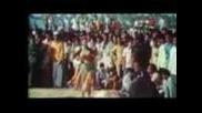 Rafi & Lata - Deewane Hain Deewanon Ko - Zanjeer [1973]