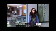 Supernatural Promo 7x20 - The Girl With The Dungeons and Dragons Tattoo