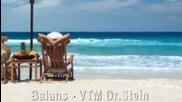 Muzyka Relaksacyjna - Balans - Vtm Dr.stein - bez op