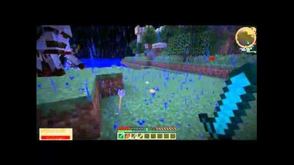 Zaio : Assassin's Craft 4