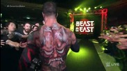 The Beast In The East - Tokyo, Japan | Part 2 |