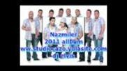 Nazmiler 2011 allbum 2012 By Studiocazoyolasotecom dj elvis