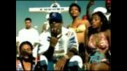 Play : The Game Ft. R. Kelly - Playa's Only