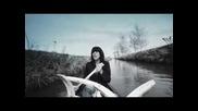 Joe Sciacca - What You Do To Me (feat. Dania K